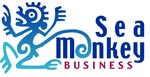 seamonkey business the place to get info in the riviera maya